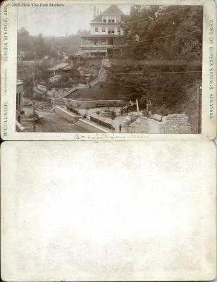1881-1890