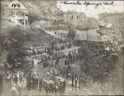 1891-1900
