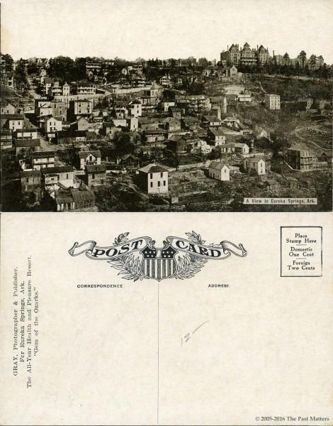1901-1910